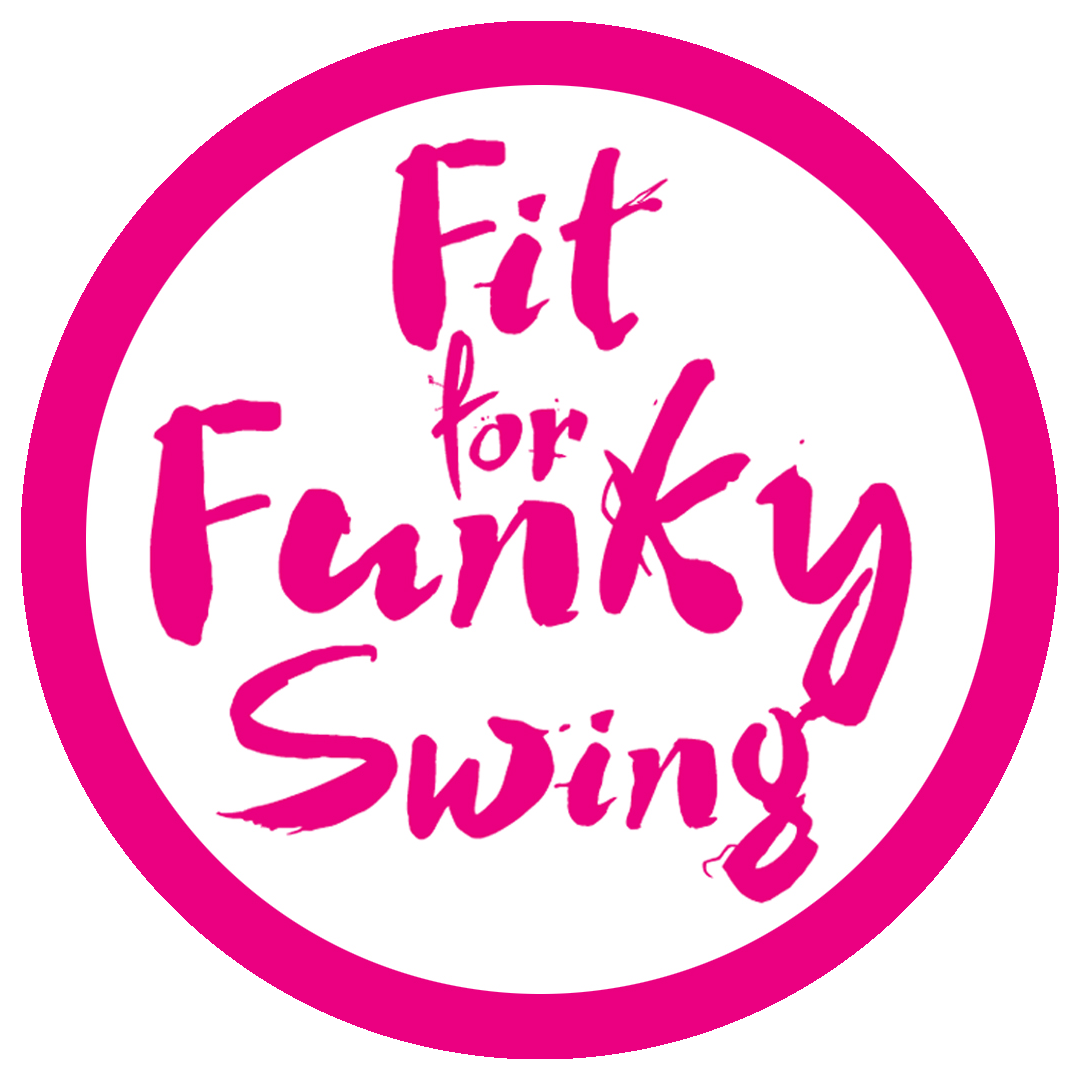 Fit for Funky Swing
