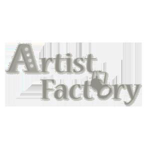 Artist-Factory-Playa-del-Carmen-Mexico