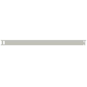 Company Artistokraten