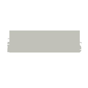 Company Illusion On Ice Mexico