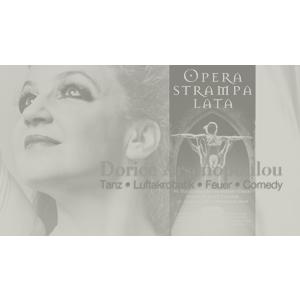 Opera Strampalata Frankfurt/Oder