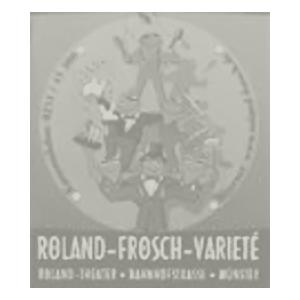 Roland-Frosch-Variete-Muenster