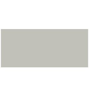 Starlight Circus Switzerland
