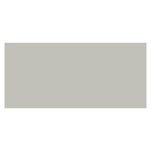 Stoertebecker Festspiele