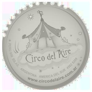Variete-Circo-del-Aire-Buenos-Aires
